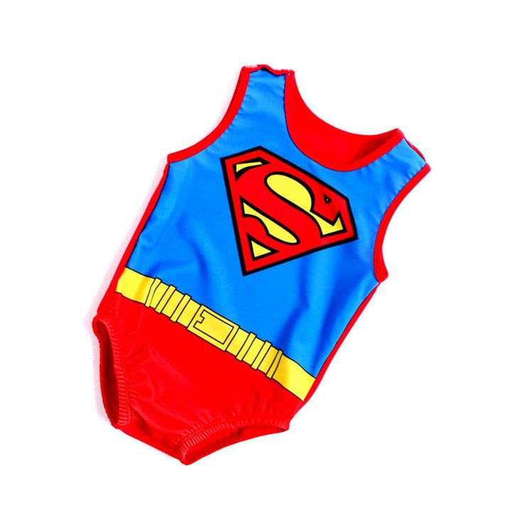 One-Piece Cartoon Baby Boy Swimsuit Baby Boy Romper Style Swimwear 7-24M Boy Swimming Suit Cartoon Baby Beachwear Beach Swimwear pool * AliExpress Affiliate's Pin.  Find out more by clicking the image