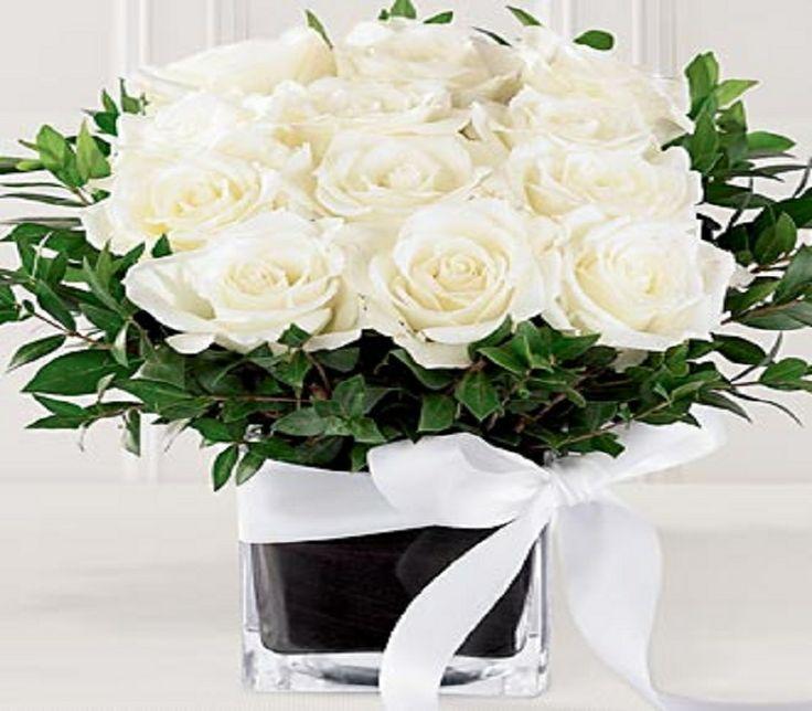 32 melhores imagens de online flower shop dubai no pinterest arranjos de flores arranjos. Black Bedroom Furniture Sets. Home Design Ideas