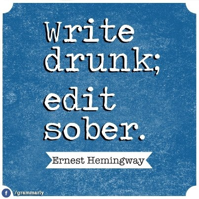 the life works and influence of ernest hemingway Influencing hemingway: people and places that shaped his life and work   ernest hemingway embraced adventure and courted glamorous friends while   hemingway's personal relationships and experiences influenced the content of  his.