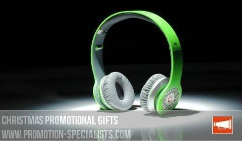 Monster Headphones, a great practical #Promotional #Gift idea. #Christmas is approaching, order your #Corporate #Gifts from the specialists: http://www.promotion-specialists.com/perfect-business-promotional-gifts-ideas-for-christmas/ #Business #Tips #cmo #ItsChristmas