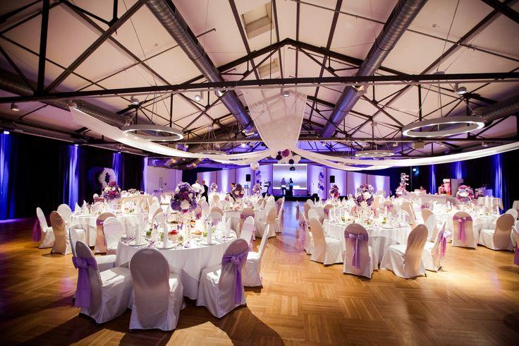 traumhafte Hochzeitslocation #hochzeit #wedding #hochzeitsfoto
