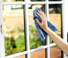 lavare vetri perfettamente  https://www.facebook.com/groups/LeEco.nome