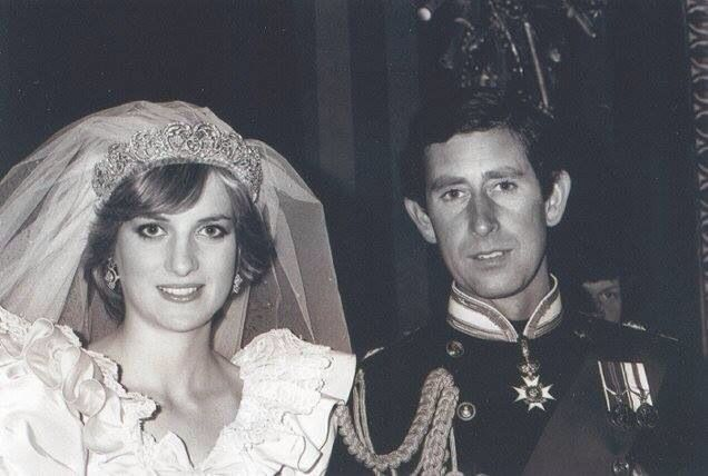 506 best images about royal weddings on pinterest for 32 princess of wales terrace