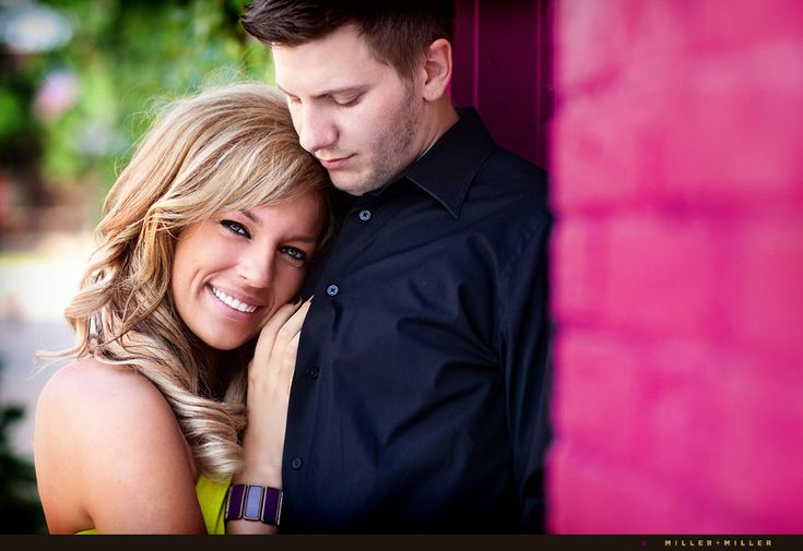 Couples Poses Ideas | Cammi Lee Events: Real Photos: A Little Bit City, A Little Bit Country ...