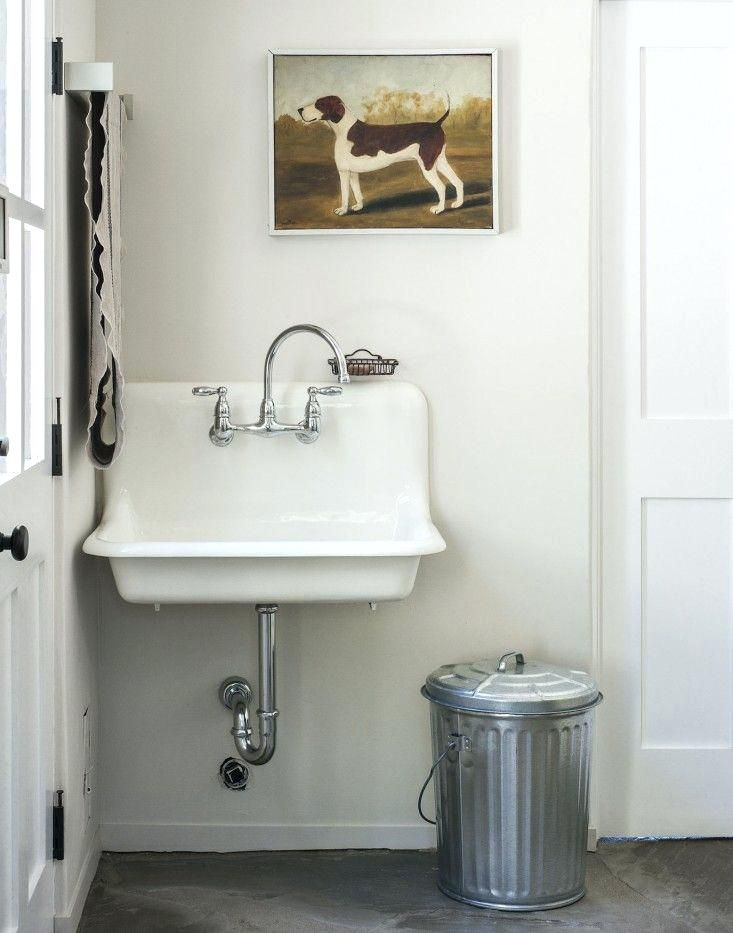 Best 20 Vintage Sink Ideas On Pinterest Kitchen Farm And Country Sinkcast Iron Undermount Installation  Cast Laundry Sinks For Sale