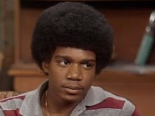 Haywood Nelson.  He is best known for portraying Dwayne Nelson on the television series What's Happening!! and its spin-off series What's Happening Now!!