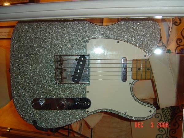 Don Rich Telecaster : 87 best lead guitar fiddler singer images on pinterest guitars singer and singers ~ Hamham.info Haus und Dekorationen