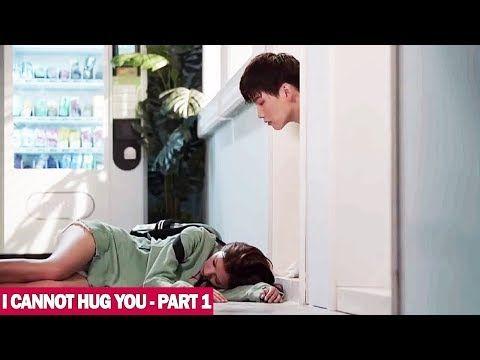 Vampire Girl S Love Story Part 1 Chinese Korean Mix Hindi Songs Simmering Senses Youtu Love Story Video Vampire Love Story Romantic Songs Video
