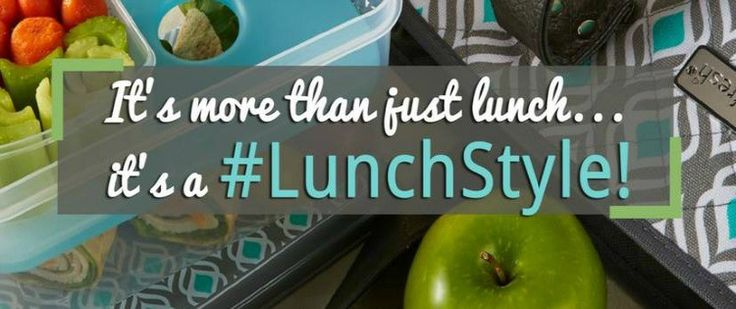 Enter for your chance to win a lunch kit from Fit & Fresh for Back to School 2017! Ends August 5th, 2017!
