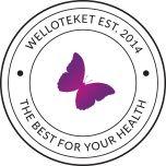 Köp Protein Choklad på Welloteket.se