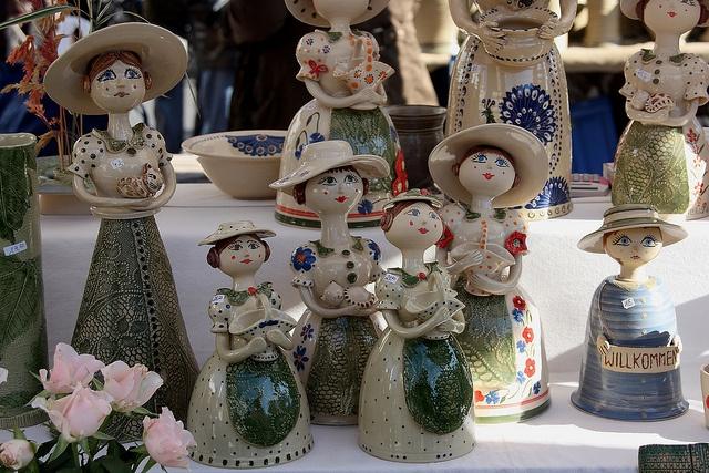 market women - Marktweiber    Enjoy, share, comment, like, thanks from http://dailybacklinksservice.com :)