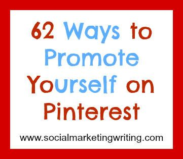 HOT on Pinterest...find out why in this post on how businesses can use Pinterest to drive not only traffic but also sales and profits.
