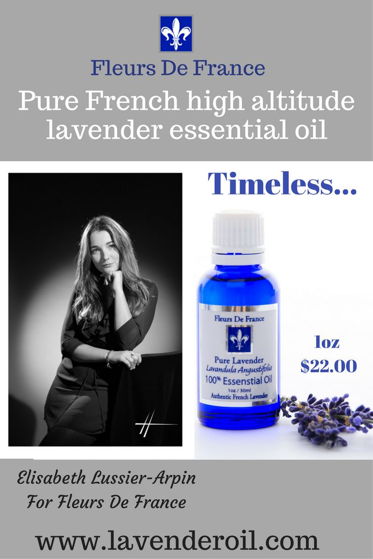 Fleurs de France pure high altitude French lavender essential oil . 100 % pure lavender oil. lavender essential oil body lotion, body butter, face mist, body scrub, massage oil, face wash and more... Paraben free, sulfate free, DEA free, mineral oil free. Formulated in France made in Los Angeles , California USA