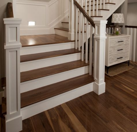 Best 38 Best Images About Stairs On Pinterest Wall Sconces 400 x 300