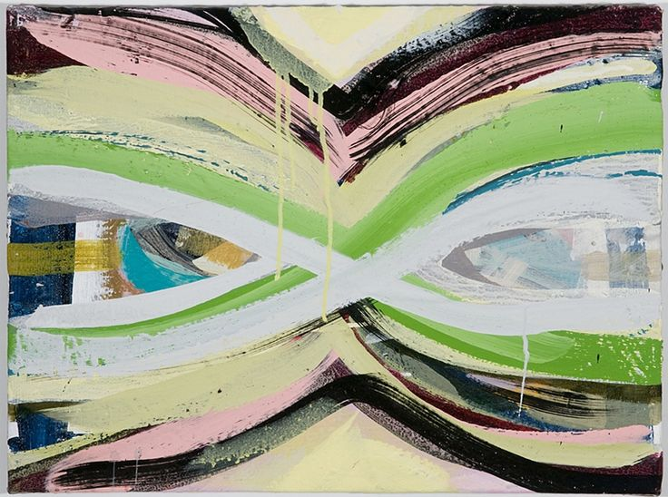 EMILY NOELLE LAMBERT - Watchers