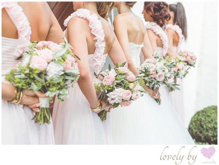 Hochzeitsplaner_Basel_Schweiz_3245
