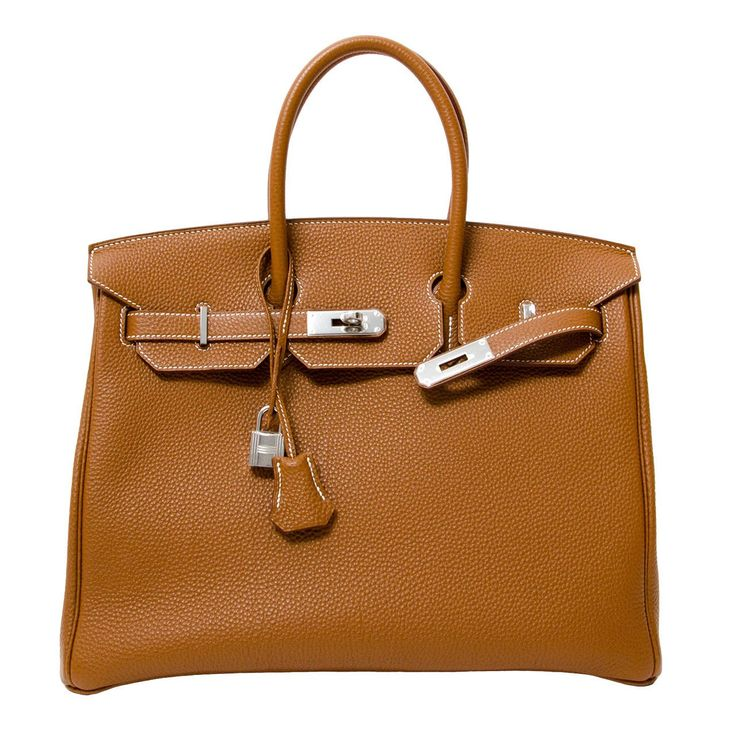 shop brand new hermes togo at online webshop labellov belgium worldwide  shipping  c9872fde0dfb0