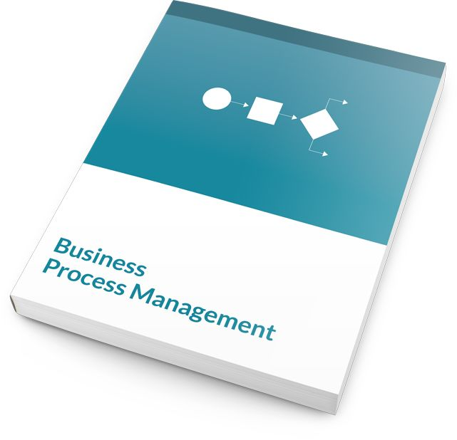 If your participants are looking for a comprehensive courseware program on business process management, they will love this two-day training course. We've designed a program based on the six steps of the business process life cycle (create, design, model, execute, monitor, and optimize). We've also included information on process improvement tools like Lean and Six Sigma.  #processmanagement #training #courseware