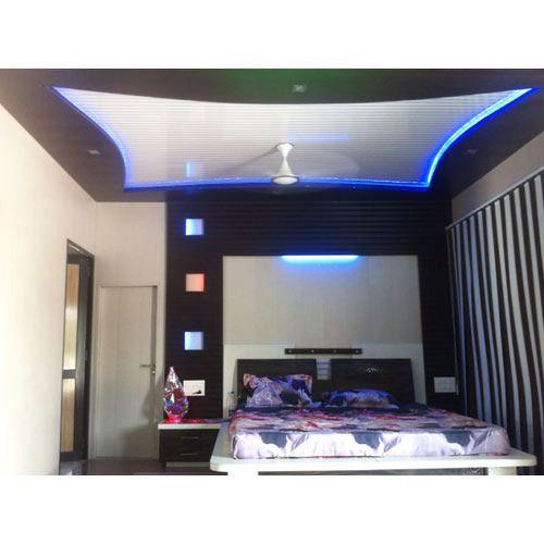 Best 28 Best Pvc Wall Panels Ludhiana Punjab India Images 640 x 480