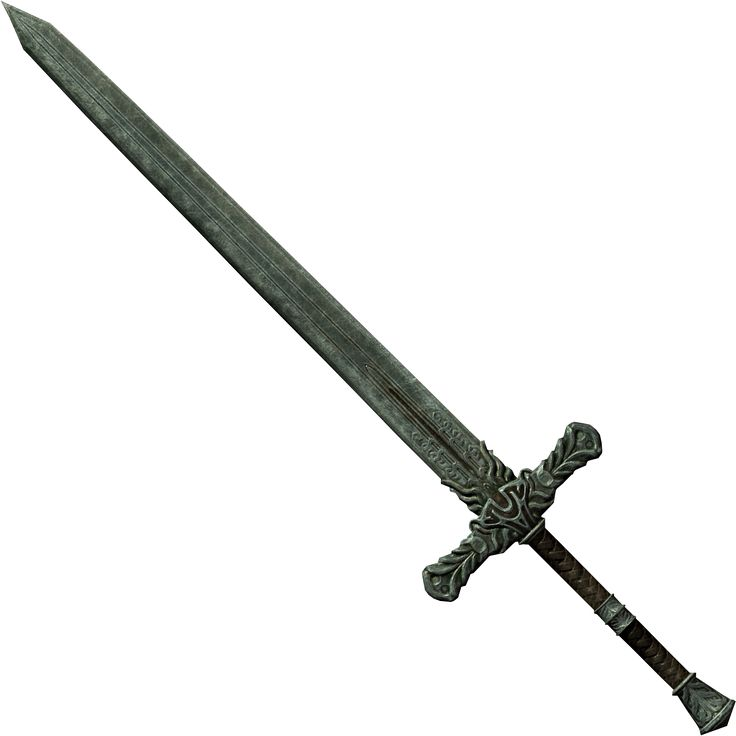 The Silver Sword Essay & Project Ideas