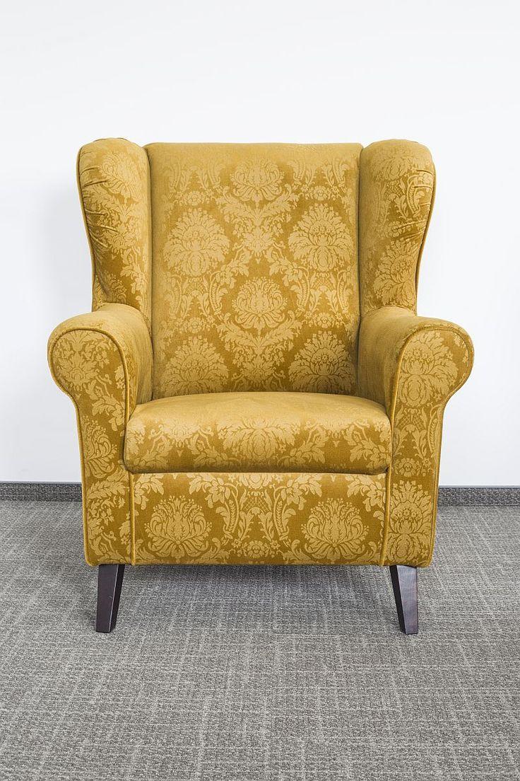 królewski wzór, piękna tkanina! Nasza nowość tkanina obiciowa BONA :) więcej kolorów na naszej stronie http://www.lech-tkaniny.pl/oferta/tkaniny-meblowe/bona/  #tkanina #modern #fabrics #lech_moder_fabrics