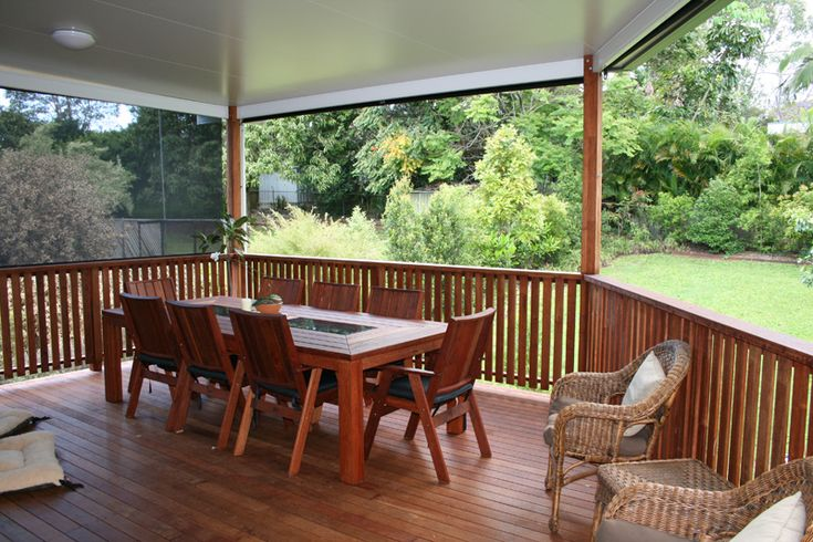 25 best images about deck patio combinations on for Timber decking calculator