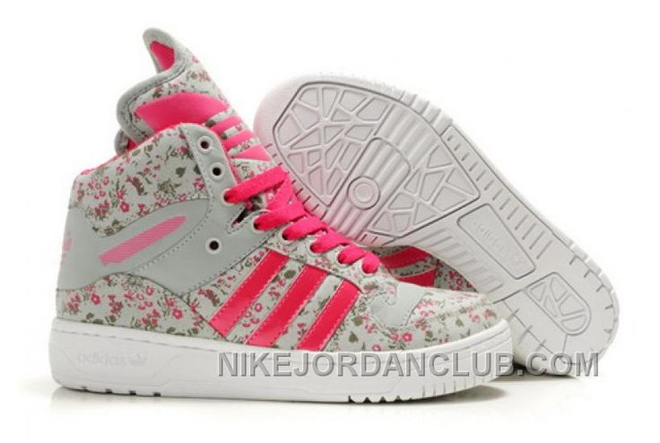 http://www.nikejordanclub.com/adidas-attitude-big-tongue-shoes-grey-flower-women-for-travel-goodfeeling-yci2y.html ADIDAS ATTITUDE BIG TONGUE SHOES GREY FLOWER WOMEN FOR TRAVEL GOOD-FEELING YCI2Y Only $82.00 , Free Shipping!