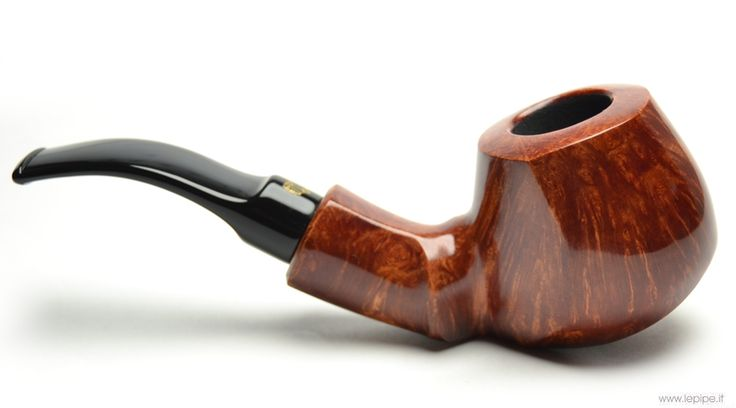 LePipe.it | WinslowPipes | Crown Free Hand 200 n. 26