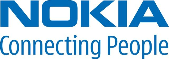 Senior NPO Optimization Engineering Vacancy at Nokia Networks - Lagos @nokia - http://www.thelivefeeds.com/senior-npo-optimization-engineering-vacancy-at-nokia-networks-lagos-nokia/