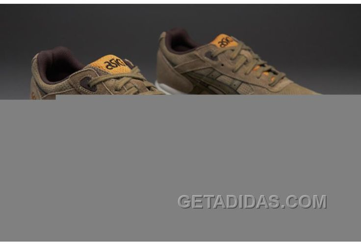 http://www.getadidas.com/asics-gel-saga-mens-best-sale-xmas20161491-top-deals.html ASICS GEL SAGA MENS BEST SALE XMAS20161491 TOP DEALS Only $46.00 , Free Shipping!