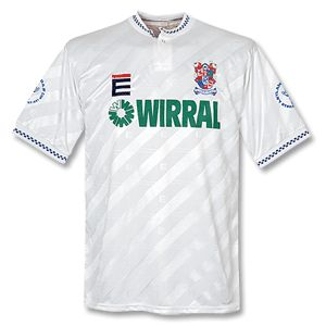 None 91-94 Tranmere Rovers Home Shirt - Grade 8 91-94 Tranmere Rovers Home Shirt - Grade 8 http://www.comparestoreprices.co.uk/football-shirts/none-91-94-tranmere-rovers-home-shirt--grade-8.asp