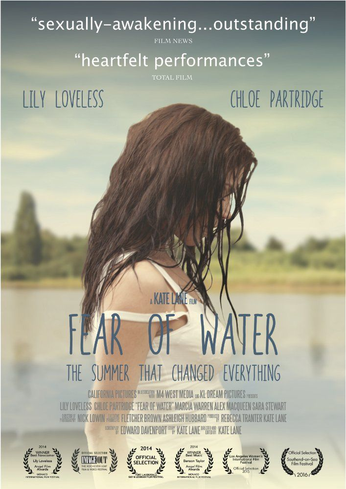 Directed by Kate Lane.  With Lily Loveless, Alex Macqueen, Sara Stewart, Chloe Partridge. Two teenage girls with parallel lives but coming from different socio-economic backgrounds meet one summer to discover friendship and a sexual awakening.