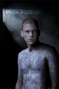 Prison Break (2005-2009) tainies online   anime movies series @ https://oipeirates.online