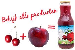 www.flevosap.nl