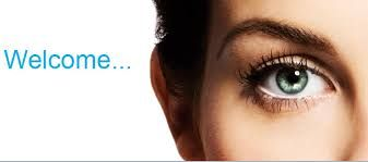 We are providing a highly educated Eye Care Professionals who can change lives by providing innovative vision care.