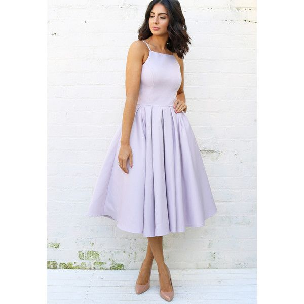 Best 25+ Lilac dress ideas only on Pinterest | Purple ...