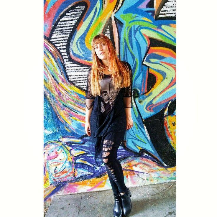 Photo by: @necer_nefer  12.05.2017 ⬅ #littletb  #fashion #fashionable #girl #kawaii #grafitti #art #artistic #fashionbaby #искусство #мода #девушка #граффити #красивые #sanat #moda #grafilerinin  #艺术 #时尚 #涂鸦 #예술 #유행 #낙서 #アート #ファッション #落書き http://turkrazzi.com/ipost/1518961810043372522/?code=BUUb7frBQPq