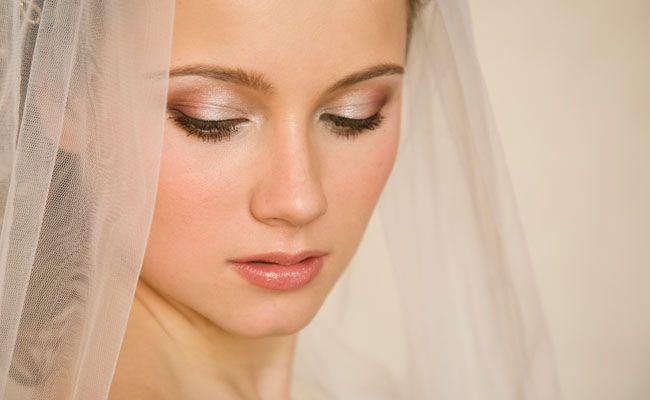 maquiagem noivas - Pesquisa Google
