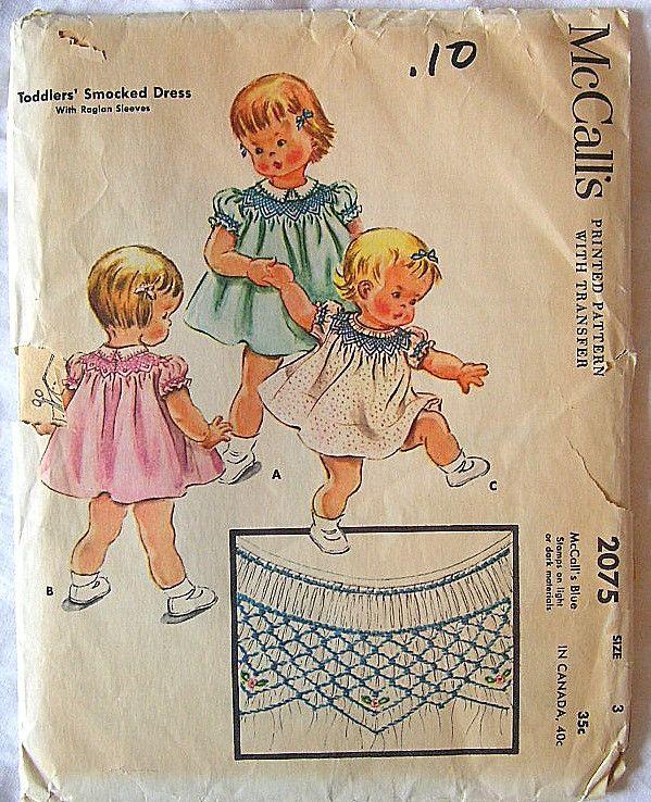 girlGirls Generation, Sewing Vintage