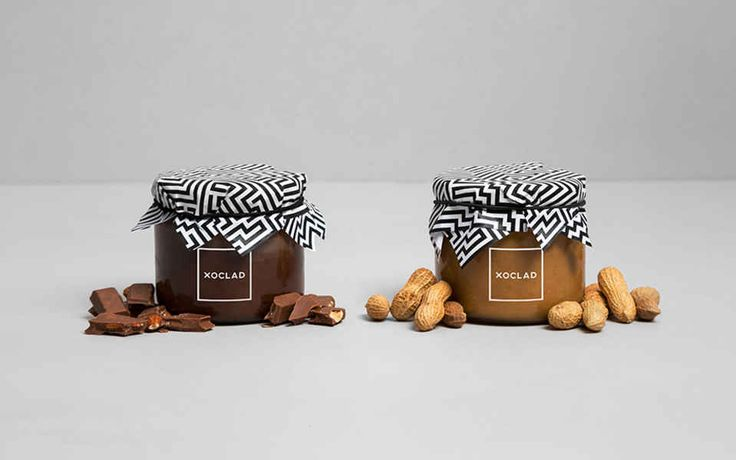 40 Outstanding Examples Of Packaging Design - Airows