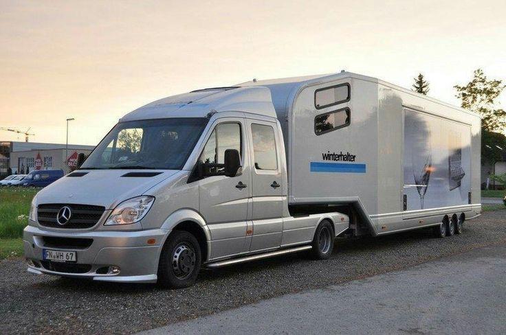 1549 best campers images on pinterest caravan camper. Black Bedroom Furniture Sets. Home Design Ideas
