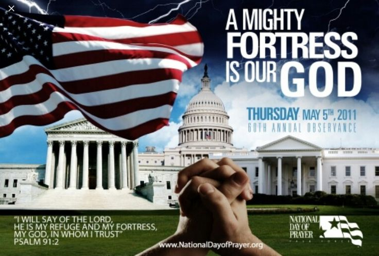 IT'S A NATIONAL DAY OF PRAYER PLEASE JOIN ME IN PRAYING FOR OUR COUNTRY AND OUR WORLD TO COME TO THE LORD
