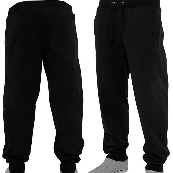 Тренировочные штаны мужские