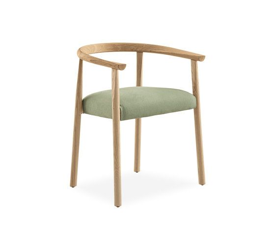 Tokyo by Poliform | chair | Product