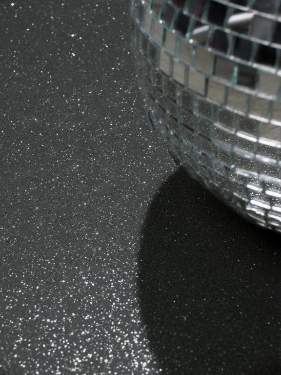 gietvloer glitter
