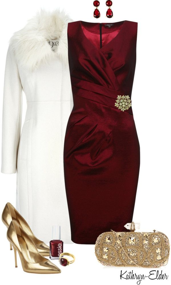 """""""Untitled #42"""" by kathryn-elder ❤ liked on Polyvore"""