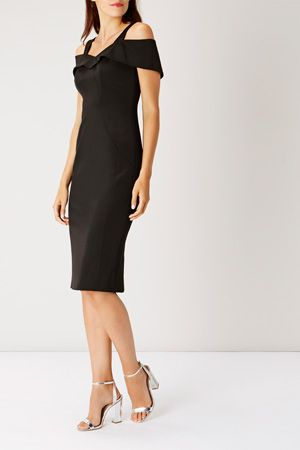 Coast Dresses, Maxi Dresses, Evening Dresses, Summer Dresses | Coast Stores…