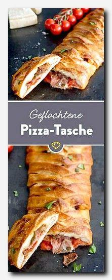 best 25 italienische pizza ideas on pinterest pizzateig. Black Bedroom Furniture Sets. Home Design Ideas