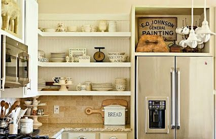 Good housekeeping google kitchen ideas pinterest for Good housekeeping kitchen designs
