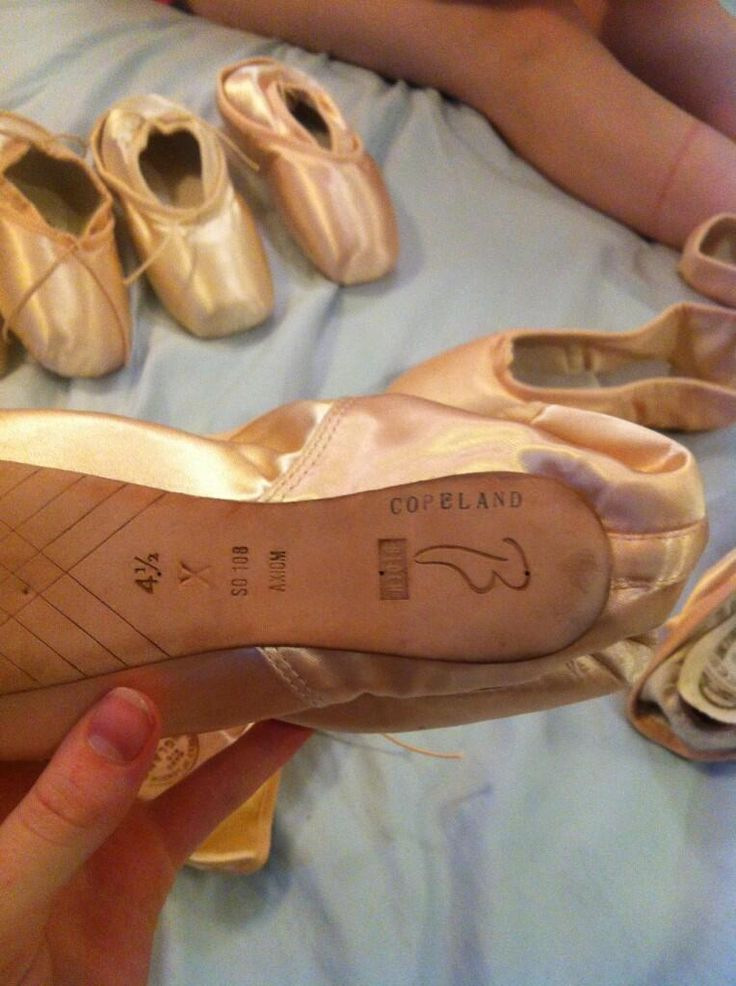 258 best images about pointe shoes on pinterest ballet
